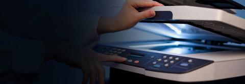 Problemi con la tua multifunzione o stampante?