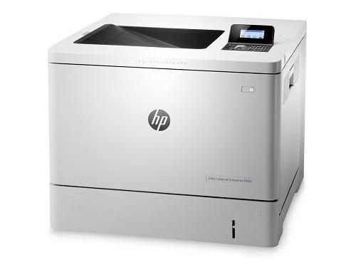 HP-LJ-ENT-M553