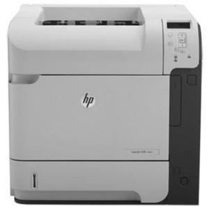 HP-LJ-ENT-M602