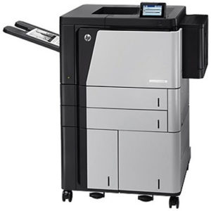 HP-LJ-ENT-M806
