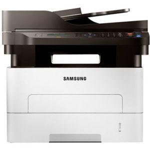 Samsung Xpress M2675F